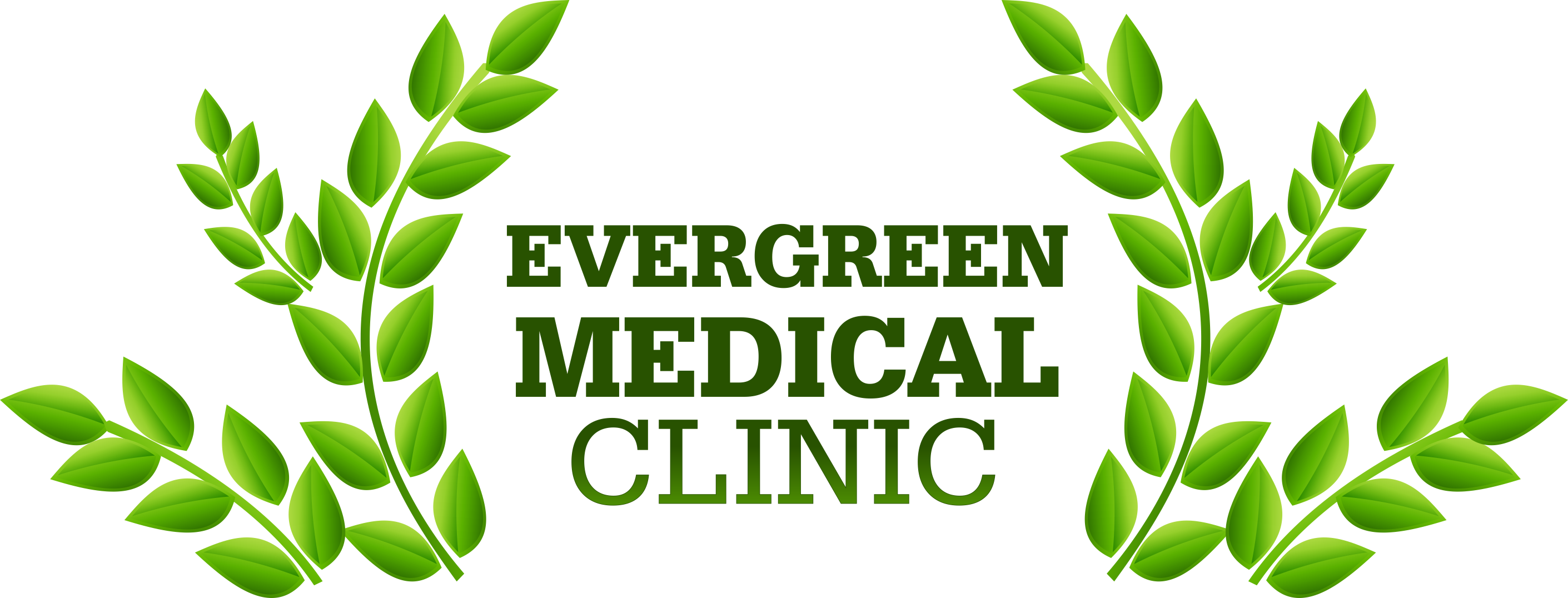 Evergreen Medical Clinic