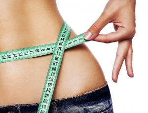 Hormone Specialists Weight Loss In Arlington Tx Evergreen Medical Clinic